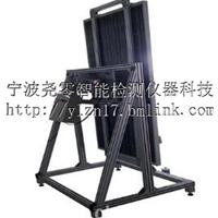 上海YOLO接线盒引出端强度试验机价格厂家