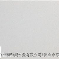 佛山市联高装饰公司钛白B三聚氰胺浸纸