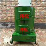 山东东明养殖温控设备厂