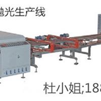 供应久冠TYDJ/600-800皮带式捡砖机