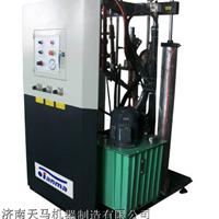 供应上海闸北区中空玻璃设备