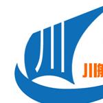 广州川航机械有限公司