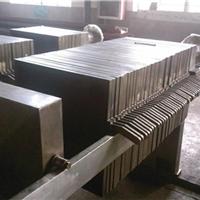 出售20平方铸铁厢式压滤机