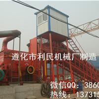 河南废钢破碎机、废铁破碎机质量保证 价格