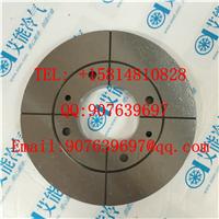 供应约克中央空调维修配件064-47856-001