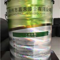 山东水性防锈漆,嘉禾水性丙烯酸改性防腐漆