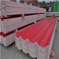山东厂家生产 无机瓦 新型建材钢结构专用