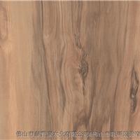 佛山市泰雅康木业负离子健康板