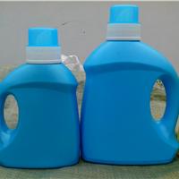 供应食品级超细无荧光增白剂吹壶填充母料