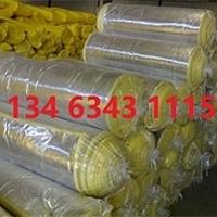 超细玻璃棉卷毡厂家抽真空玻璃棉卷毡价格