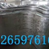 铝单板招标、环保铝单板