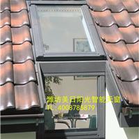 供应威卢克斯阳台组合窗 木窗
