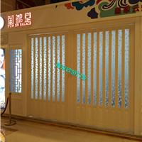 供应南京折叠门,南京酒店屏风式折叠门