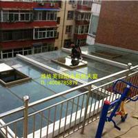供应  电动智能平移天窗 质量保证 价格合理