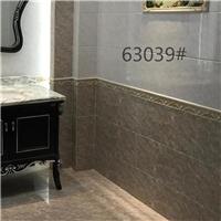 供应内墙砖大理石瓷砖63039