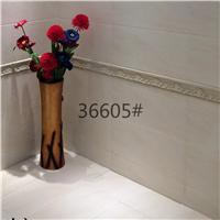 供应内墙砖哑光瓷砖36605