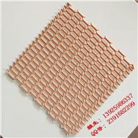 佛山装饰铝板孔冲孔网,滤芯铝板网定制,铝板圆孔网印刷