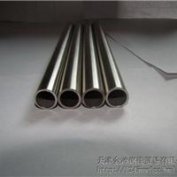 不锈钢TP347H无缝管现货价格