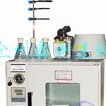 供应生产销售生产加工混凝土标准养护箱