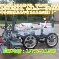 内蒙奥力德 S-850砼混凝土激光整平机价格