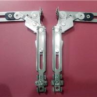 供应维尼格不锈钢隐藏铰链(轻型18)较新款