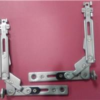 供应维尼格不锈钢隐藏铰链(通用18)较新款