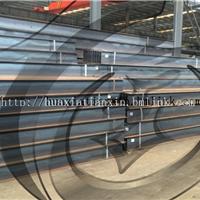 优质高频焊接h型钢,高频焊H型钢专业厂家