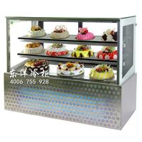 供应珠海蛋糕柜厂家
