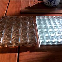 供应第五代大型百能CNC玻璃电雕车线刻花机