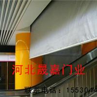 供应挡烟垂壁|活动式挡烟垂壁|电动挡烟垂壁