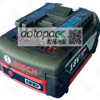 供应打包机拉紧轮 切刀 滚轮 摩擦片 电池