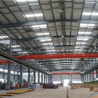 供兰州钢结构工程和甘肃钢结构厂房