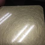 供应广东乱纹不锈钢板艺锋厂家直销