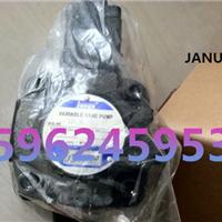 供应JANUS澄胜DS-12-F-R全系列厂价叶片泵