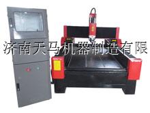 供应石英石CNC数控加工中心价格