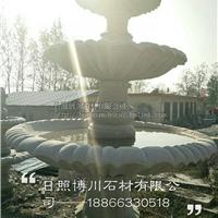 供应石材喷泉,异型石材,景观喷泉