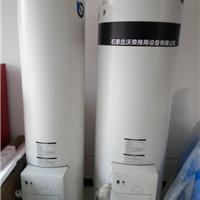 供应燃气储热式热水器