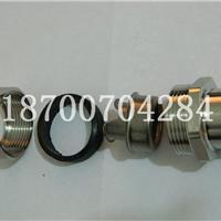 供应DPN内牙不锈钢金属软管 内螺纹软管接头