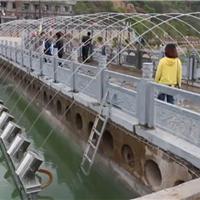 供应湖南喷泉供应设计音乐喷泉跳跳泉