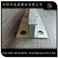 石材分隔缝/不锈钢瓷砖分隔条