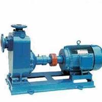 供青海离心泵和西宁ZS清水离心泵哪家好