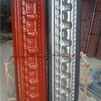 供应优质钢模沿线