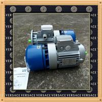 供应紫光减速机,清华紫光减速机,RC减速机
