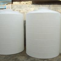 供应南宁塑料水塔