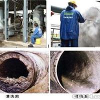 供应扬州雨水管道清淤,市政雨水管道清淤