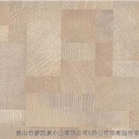 佛山市泰雅康木业负离子环保无醛板