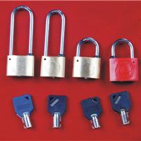 供应通开表箱锁 电力表箱锁 塑钢表箱锁