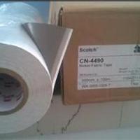 特价销售原装进口 美国3M4490导电胶带