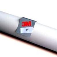 特价销售原装进口 美国3M27#高温玻璃布胶带