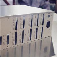 配电箱供货商-配电箱联系方式